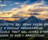 Fonte della foto: Abruzzo in Festa