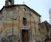 Fonte della foto: Avellino Today