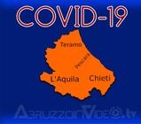 Fonte della foto: AbruzzoinVideo