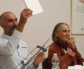 Fonte della foto: Belluno Press