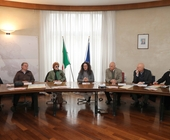 Fonte della foto: Rete Civica Trieste
