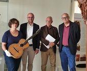 Fonte della foto: Oggi Treviso