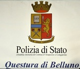 Fonte della foto: Belluno Press