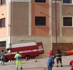 Fonte della foto: OggiBenevento