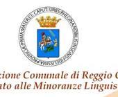 Fonte della foto: Città di Reggio Calabria