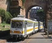 Fonte della foto: Abitare a Roma.net