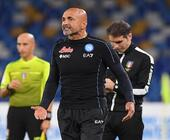 Fonte della foto: Il Napolista