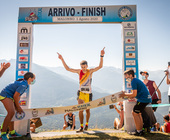 Fonte della foto: Aosta Sera