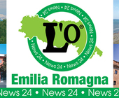 Fonte della foto: EmiliaRomagna News24