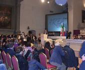 Fonte della foto: ToscanaMedia