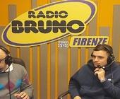 Fonte della foto: RadioBruno