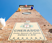 Fonte della foto: IlCorriere.net