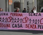 Fonte della foto: Il Giorno.it