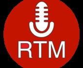 Fonte della foto: Radio Rtm