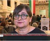 Fonte della foto: Reggio Online