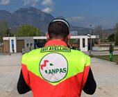 Fonte della foto: Irpinia news