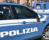 Fonte della foto: Ancona Notizie