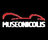 Fonte della foto: Museo Nicolis