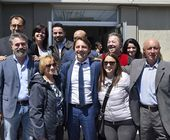 Fonte della foto: IlCrotonese.it
