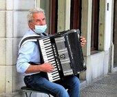 Fonte della foto: FriuliOggi