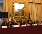 Fonte della foto: Il Giornale del Lazio