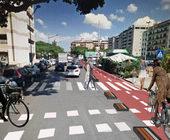 Fonte della foto: DirettaSicilia