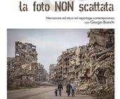 Fonte della foto: Ionio Notizie