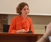 Fonte della foto: Valdelsa.net