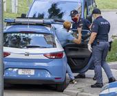 Fonte della foto: Estense.com