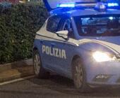 Fonte della foto: Day Italia News