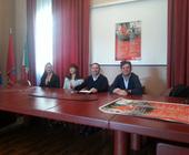 Fonte della foto: Provincia di Pescara