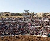 Fonte della foto: giornale di sicilia - siracusa