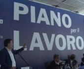 Fonte della foto: PuntoAgroNews