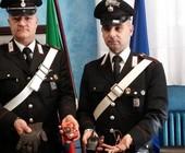 Fonte della foto: La Provincia di Lecco