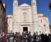 Fonte della foto: Umbria Cronaca