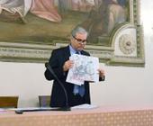 Fonte della foto: Vicenza Più