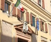 Fonte della foto: ModenaOnline