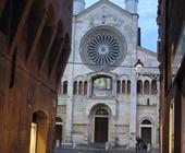 Fonte della foto: Bologna 2000