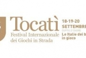 Fonte della foto: Adige TV