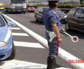 Fonte della foto: Salerno Today
