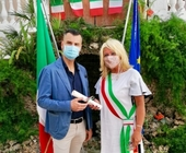 Fonte della foto: Il gazzettino di Brindisi
