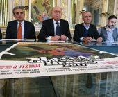 Fonte della foto: AgenziaImPress