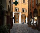 Fonte della foto: Romangna Gazzette