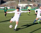 Fonte della foto: Calcio Sport Trentino