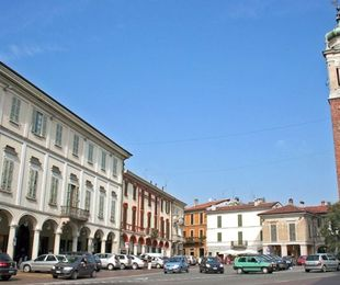 Novara Today