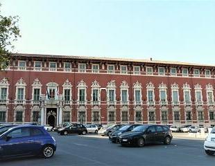 QuiNewsMassa-Carrara