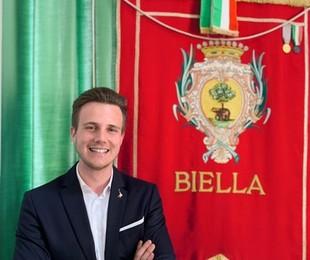 News Biella