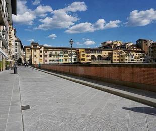 Qui Firenze