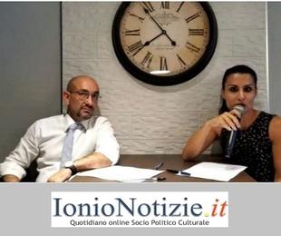 Ionio Notizie