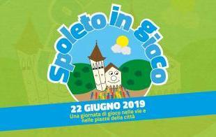 Spoleto Online